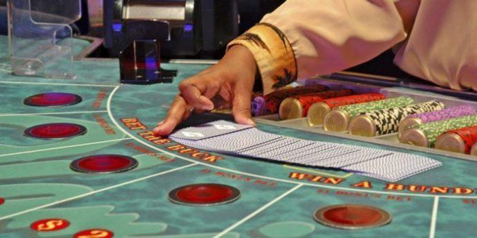 Daya Tarik Poker88 Bagi Pecinta Game Judi