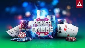 Kesenangan Saat Bermain Judi Di Situs Pokerace99 Terbaik