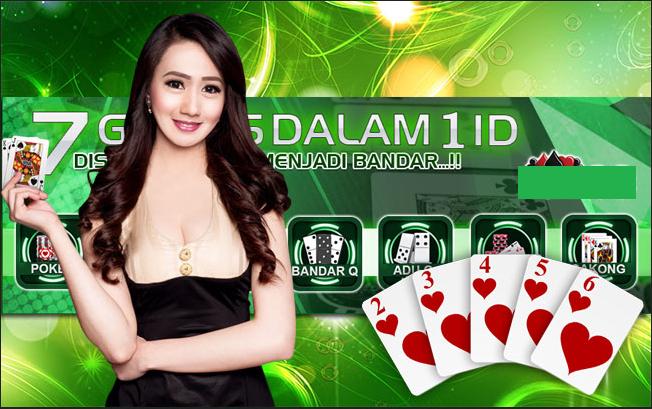 Nikmati Layanan Bermain Kartu Online Terbaik di Panen Poker