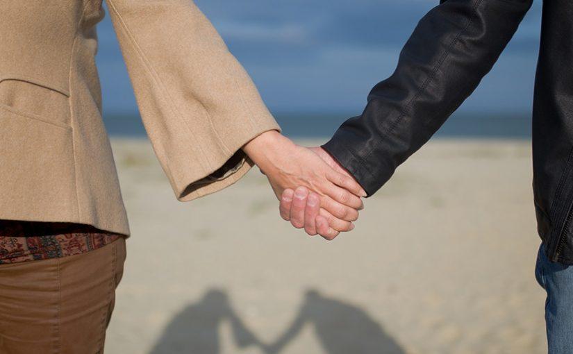 5 Hal yang Pasti Dimiliki oleh Pasangan dengan Pernikahan yang Bahagia