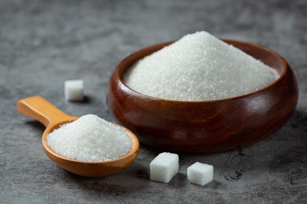 Ini Dia Tanda-tanda Tubuh Saat Mengkonsumsi Gula Berlebihan