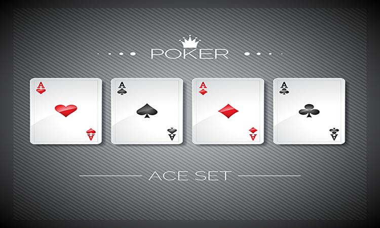 Strategi Poker Terbaik Untuk Memenangkan Poker Online