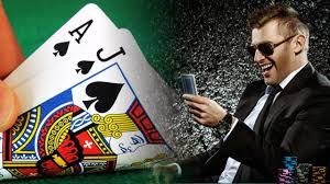 Blackjack Betting Strategies - Blackjack Betting Strategies Are Constant Depending on the Game