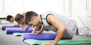 Masih Malas Berolahraga? Bersiaplah Untuk Merasakan 4 Dampak Negative Berikut Ini