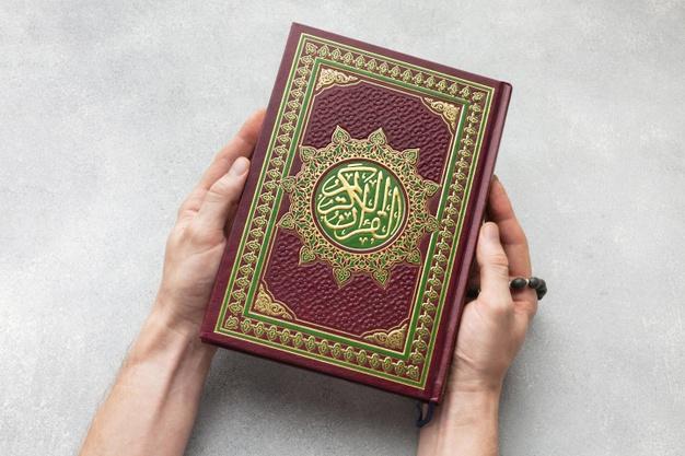 Manfaat Rajin Membaca Al-Quran Saat Puasa