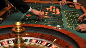 How to Play Roulette - The Best Ways to Play
