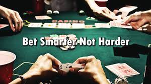 Gambling Better - 7 Tips For Intuitive, Smart Play